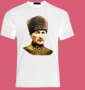 Atatürk Tişört 1