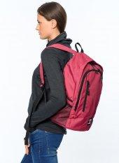 Hummel Dylan Back Pack 40656 3035