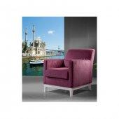 Istanbul Denizi 89x140 Cm Duvar Resmi