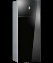 Siemens Kd56nsb30n Nofrost Buzdolabı