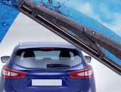 Araba Silecek Donmasını Önleyen Koruyucu Kılıf 2 Adet