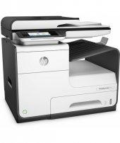 Hp Pagewide Pro Mfp 477dw Printer