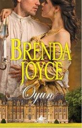 Oyun Brenda Joyce Pegasus Yayınları