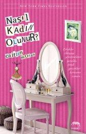 Nasıl Kadın Olunur Caitlin Moran Yabancı Yayınevi