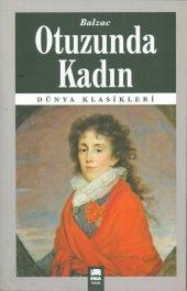 Otuzunda Kadın Balzac Ema Yayınları