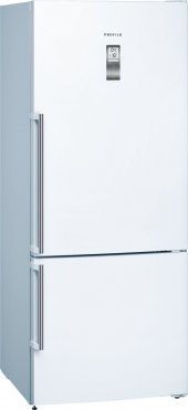 Profilo Bd3076w3an 578 Litre No Frost Buzdolabı