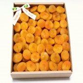 Sarı Kayısı 1 Numara (5kg)