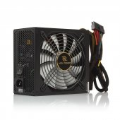 Hıgh Power Dırect12 1000w 80+ Bronze 13.5cm Fan Guc Kaynagı (Dp