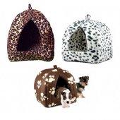 Polar Kedi Ve Köpek Yatağı Pet Hut