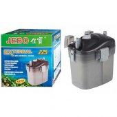 Jebo 225 Akvaryum Dış Mini Filtre