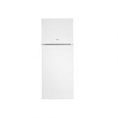 Regal 5201 A++ Akıllı Hava Sistemi 520 Lt A++ Nf Buzdolabı