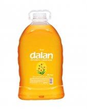 Dalan Sıvı Sabun 4lt Herbal