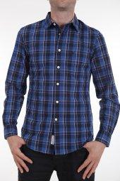 Dockers Gömlek Erkek Uk Gömlek 674050005