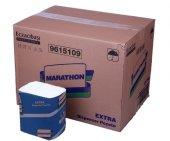 Marathon Extra Dispenser Peçete 4500 Adet