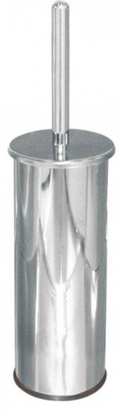 Wc Klozet Temizleme Fırçası 304 Krom Arı Metal