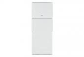 Regal 4700 A+ Ç.k Statik Buzdolabı