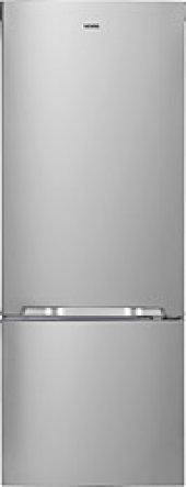 Vestel Nfk510 X A+ Kombi No Frost Buzdolabı