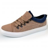 Udro 1221 Yeni Sezon Günlük Erkek Ayakkabı
