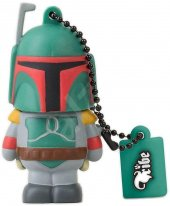 Tribe Star Wars Boba Fett 8gb Usb Bellek
