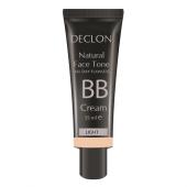 Declon Natural Bb Krem Light Spf 25 Faktör 35ml