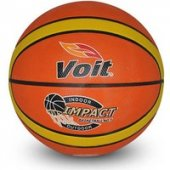 Voit Impact N7 Basketbol Topu