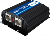 Tommatech 12 Volt 1200 Watt Modifiye Sinüs İnverter