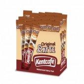 Kentcafe Latte Original