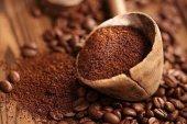 Karaca Taze Çekilmiş Lüx Kahve 1. Sınıf Ürün 250 Gr