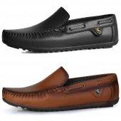 Fpc 103 Fabrikadan Halka13 Renk Eko Rok Erkek Ayakkabı