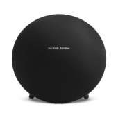 Harman Kardon Onyx Studio 4 Bluetooth Hoparlör Siyah