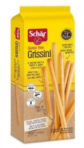 Schar Glutensiz Grissini 150 Gr
