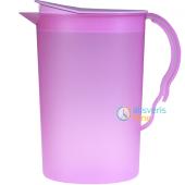 Tupperware Eko Sürahi (Yeni Renk)