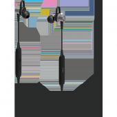 Ttec Soundbeat Pro Mıknatıslı Stereo Kablosuz Bluetooth Kulaklık Uzay Grisi 2km113ug