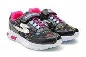 Lafonten 33001 Kız Çocuk Günlük Spor Ayakkabı...