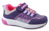 Lafonten 357 Kız Çocuk Işıklı Spor Ayakkabı