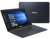Asus E402na Ga025t N4200 4gb 500gb 14 Inch Windows 10