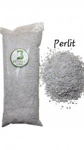Perlit 2 4mm 1 Litre Beybek