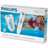 Philips Hp6541 00 Kablosuz Epilatör