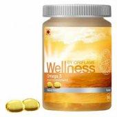 Orıflame Omega 3 Takvıye Edici Gıda