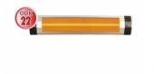 Odk İnfrared Isıtıcı 2200w