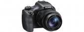 Sony Hx400 Yarı Profesyonel Fotoğraf Makinesi