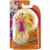 Polly Pocket Bebekler Polly Model 4