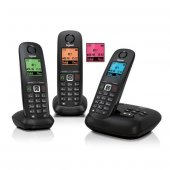 Gigaset A540a Dect Telefon (45203)