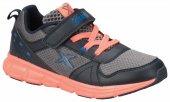 Kinetix 7p Hypno Çocuk Spor Ayakkabı 5 Renk