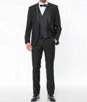 Cmz Damatlık Takım Elbise 80750