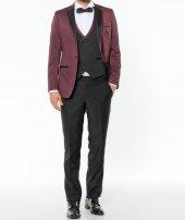 Cmz Damatlık Takım Elbise 80834