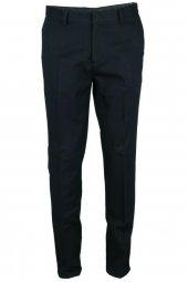 Erkek Klasik Keten Pantolon Likralı Rar00227