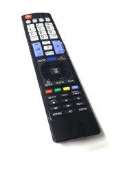 Lg 42la660s Smart Tv Uyumlu Led Tv Kumanda Rm L930