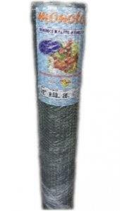 Kümes Teli 100cm Monotop 1 (1 Rulo 20 M)