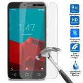 Vodafone Smart 6 Prime Ekran Koruyucu